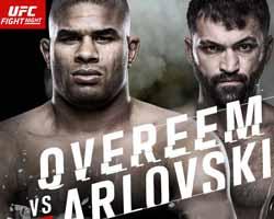 overeem-vs-arlovski-full-fight-video-ufc-fn-87-poster
