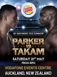 parker-vs-takam-poster-2016-05-21