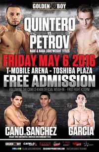 quintero-vs-petrov-poster-2016-05-06