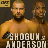 shogun-rua-vs-anderson-full-fight-video-luta-ufc-198-poster