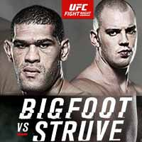 silva-vs-struve-full-fight-video-ufc-fn-87-poster
