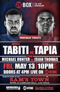 tabiti-vs-tapia-poster-2016-05-13