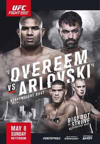 ufc-fight-night-87-poster-overeem-vs-arlovski