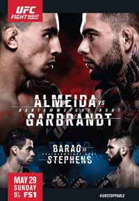 ufc-fight-night-88-poster-almeida-vs-garbrandt