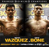 vazquez-vs-bone-poster-2016-05-28