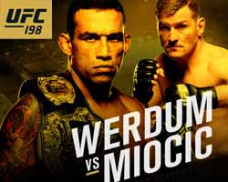 werdum-vs-miocic-full-fight-video-luta-ufc-198-poster
