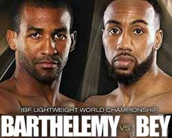 barthelemy-vs-bey-poster-2016-06-03