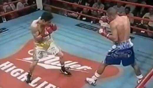boxing-foty-2002-larios-vs-vazquez-fight-video