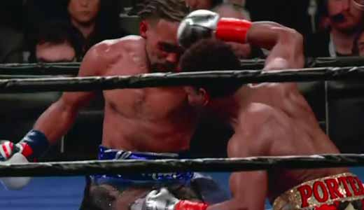 boxing-foty-2016-thurman-vs-porter-video