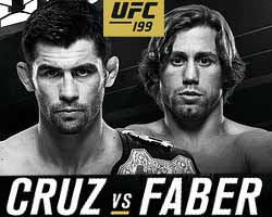 cruz-vs-faber-3-full-fight-video-ufc-199-poster