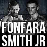 fonfara-vs-smith-poster-2016-06-18