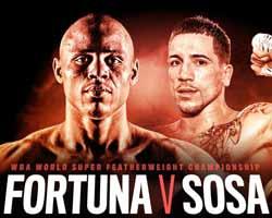 fortuna-vs-sosa-poster-2016-06-24