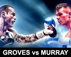 groves-vs-murray-poster-2016-06-25