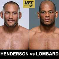henderson-vs-lombard-full-fight-video-ufc-199-poster