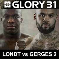 londt-vs-gerges-2-glory-31-poster