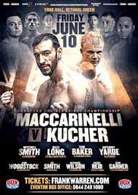 maccarinelli-vs-kucher-poster-2016-06-10
