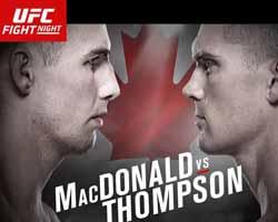 macdonald-vs-thompson-full-fight-video-ufc-fn-89-poster