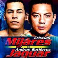 mijares-vs-gutierrez-poster-2016-06-04