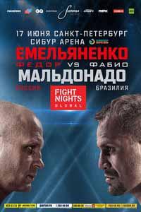 minakov-vs-graham-efn-50-poster