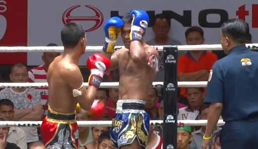 muay-thai-fight-year-2016-rotlek-vs-seksan