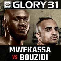 mwekassa-vs-bouzidi-glory-31-poster