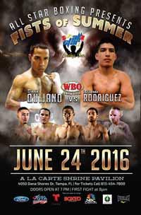 quijano-vs-rodriguez-poster-2016-06-24