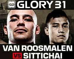 roosmalen-vs-sitthichai-2-glory-31-poster