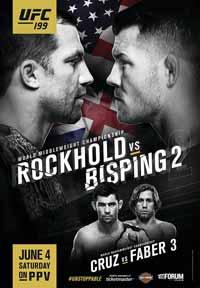ufc-199-poster-rockhold-vs-bisping-2