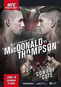 ufc-fight-night-89-poster-macdonald-vs-thompson
