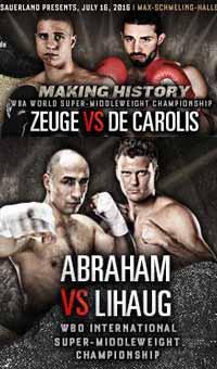 abraham-vs-lihaug-poster-2016-07-16