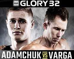 adamchuk-vs-varga-2-glory-32-poster