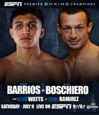 barrios-vs-boschiero-poster-2016-07-09