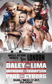 bellator-158-poster-daley-vs-lima