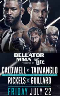 bellator-159-poster-caldwell-vs-taimanglo