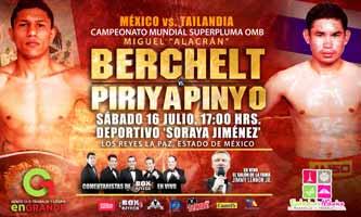 berchelt-vs-piriyapinyo-poster-2016-07-16