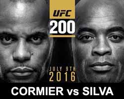 cormier-vs-silva-full-fight-video-ufc-200-poster
