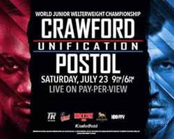 crawford-vs-postol-full-fight-video-poster-2016-07-23