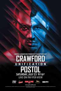 crawford-vs-postol-poster-2016-07-23