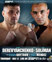 derevyanchenko-vs-soliman-poster-2016-07-21