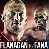 flanagan-vs-fana-poster-2016-07-16
