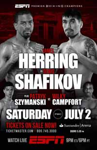 herring-vs-shafikov-poster-2016-07-02