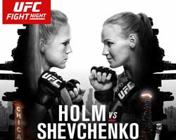 holm-vs-shevchenko-full-fight-video-ufc-on-fox-20-poster