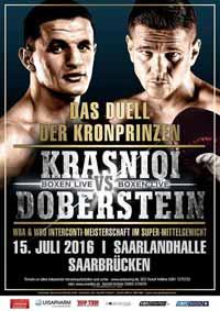 krasniqi-vs-doberstein-poster-2016-07-15