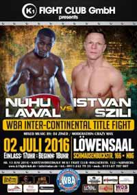 lawal-vs-szili-poster-2016-07-02