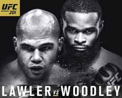 lawler-vs-woodley-full-fight-video-ufc-201-poster