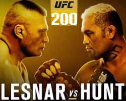 lesnar-vs-hunt-full-fight-video-ufc-200-poster
