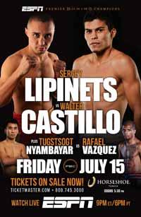 lipinets-vs-castillo-poster-2016-07-15
