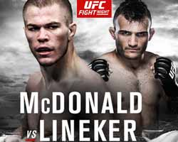 mcdonald-vs-lineker-full-fight-video-ufc-fn-91-poster