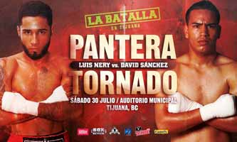 nery-vs-sanchez-poster-2016-07-30