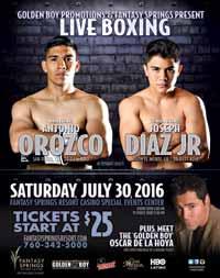 orozco-vs-lopez-poster-2016-07-30